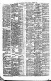 Shipping and Mercantile Gazette Wednesday 07 December 1859 Page 8