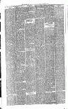 Shipping and Mercantile Gazette Friday 06 January 1860 Page 2