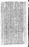 Shipping and Mercantile Gazette Friday 06 January 1860 Page 3