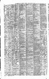 Shipping and Mercantile Gazette Friday 06 January 1860 Page 4