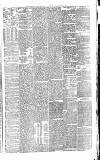 Shipping and Mercantile Gazette Friday 06 January 1860 Page 5