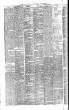 Shipping and Mercantile Gazette Friday 06 January 1860 Page 6
