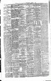 Shipping and Mercantile Gazette Friday 06 January 1860 Page 8