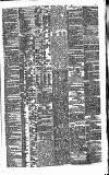 Shipping and Mercantile Gazette Thursday 05 April 1860 Page 3