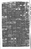 Shipping and Mercantile Gazette Thursday 05 April 1860 Page 4