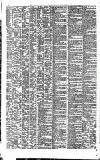 Shipping and Mercantile Gazette Tuesday 01 January 1861 Page 2