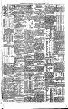 Shipping and Mercantile Gazette Tuesday 26 February 1861 Page 3