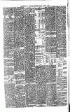 Shipping and Mercantile Gazette Tuesday 01 January 1861 Page 4