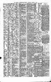 Shipping and Mercantile Gazette Wednesday 01 January 1862 Page 4
