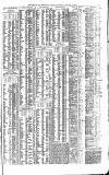 Shipping and Mercantile Gazette Wednesday 01 January 1862 Page 7