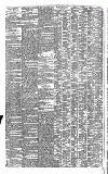 Shipping and Mercantile Gazette Friday 23 May 1862 Page 2