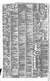 Shipping and Mercantile Gazette Friday 23 May 1862 Page 4