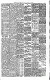 Shipping and Mercantile Gazette Friday 23 May 1862 Page 5