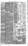 Shipping and Mercantile Gazette Friday 23 May 1862 Page 7