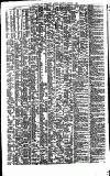 Shipping and Mercantile Gazette Thursday 01 January 1863 Page 2
