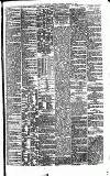 Shipping and Mercantile Gazette Thursday 01 January 1863 Page 3