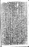 Shipping and Mercantile Gazette Monday 05 January 1863 Page 3