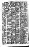 Shipping and Mercantile Gazette Monday 05 January 1863 Page 4