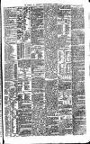 Shipping and Mercantile Gazette Monday 05 January 1863 Page 5