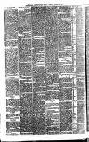 Shipping and Mercantile Gazette Monday 05 January 1863 Page 6