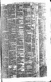 Shipping and Mercantile Gazette Monday 05 January 1863 Page 7