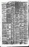 Shipping and Mercantile Gazette Monday 05 January 1863 Page 8