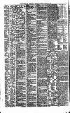 Shipping and Mercantile Gazette Wednesday 07 January 1863 Page 4