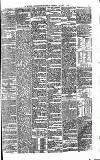 Shipping and Mercantile Gazette Wednesday 07 January 1863 Page 5