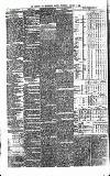 Shipping and Mercantile Gazette Wednesday 07 January 1863 Page 6