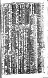 Shipping and Mercantile Gazette Wednesday 07 January 1863 Page 7