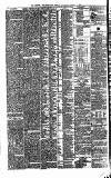 Shipping and Mercantile Gazette Wednesday 07 January 1863 Page 8