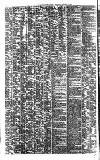 Shipping and Mercantile Gazette Thursday 08 January 1863 Page 2