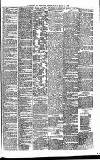 Shipping and Mercantile Gazette Tuesday 10 March 1863 Page 3
