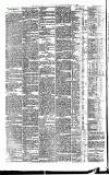 Shipping and Mercantile Gazette Tuesday 10 March 1863 Page 4