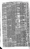 Shipping and Mercantile Gazette Tuesday 01 March 1864 Page 2