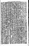 Shipping and Mercantile Gazette Tuesday 01 March 1864 Page 3
