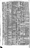 Shipping and Mercantile Gazette Tuesday 01 March 1864 Page 4