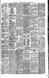 Shipping and Mercantile Gazette Tuesday 01 March 1864 Page 5