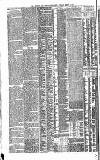Shipping and Mercantile Gazette Tuesday 01 March 1864 Page 6