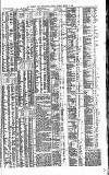 Shipping and Mercantile Gazette Tuesday 01 March 1864 Page 7