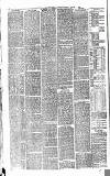 Shipping and Mercantile Gazette Tuesday 01 March 1864 Page 8
