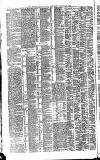 Shipping and Mercantile Gazette Tuesday 22 March 1864 Page 2