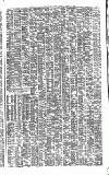 Shipping and Mercantile Gazette Tuesday 22 March 1864 Page 3