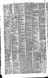 Shipping and Mercantile Gazette Tuesday 22 March 1864 Page 4