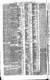 Shipping and Mercantile Gazette Tuesday 22 March 1864 Page 6