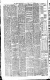 Shipping and Mercantile Gazette Tuesday 22 March 1864 Page 8