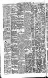 Shipping and Mercantile Gazette Thursday 24 March 1864 Page 2