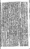 Shipping and Mercantile Gazette Thursday 24 March 1864 Page 3
