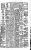Shipping and Mercantile Gazette Thursday 24 March 1864 Page 5