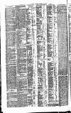 Shipping and Mercantile Gazette Thursday 24 March 1864 Page 6